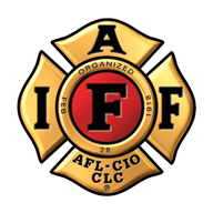 IAFF 2nd District, Mark S. Woolbright